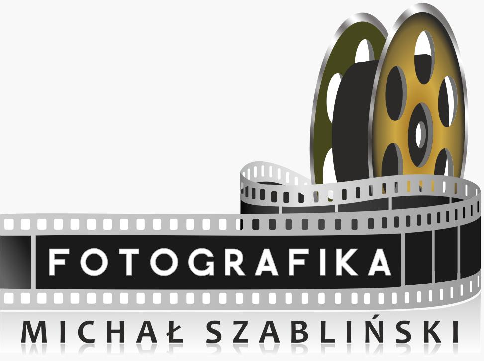 filmowanie opole